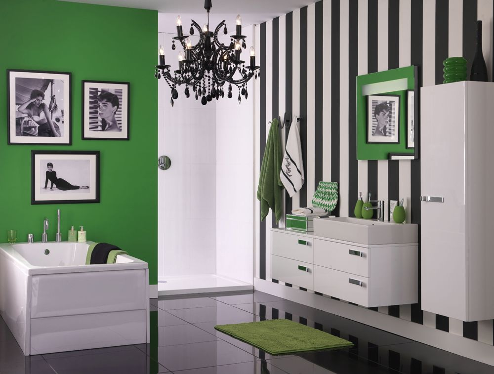 colour crush emerald green bathroom color schemes home on show me beautiful wall color id=91848