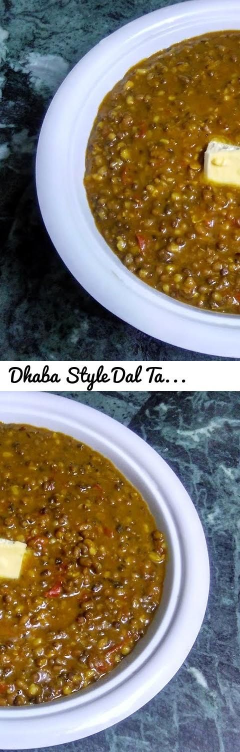 Dhaba style dal tadka recipe in hindi by indian food made easy dhaba style dal tadka recipe in hindi by indian food made easy tags dhaba style dal tadka recipe in hindi by indian food made easy dhaba style forumfinder Gallery