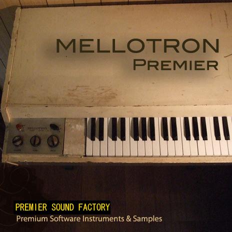 MELLOTRON Premier   melotron - rock club borsa maramures