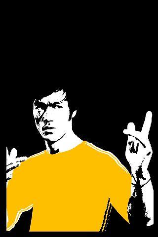 Bruce Lee Dragon S Roar Iphone Wallpaper Bruce Lee Collection Bruce Lee Photos Bruce Lee
