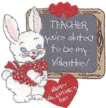 Happy Valentine S Day Cards Printable Teacher Valentine S Cards Valentines Cards Teacher Valentine Cards Happy Valentines Day Card