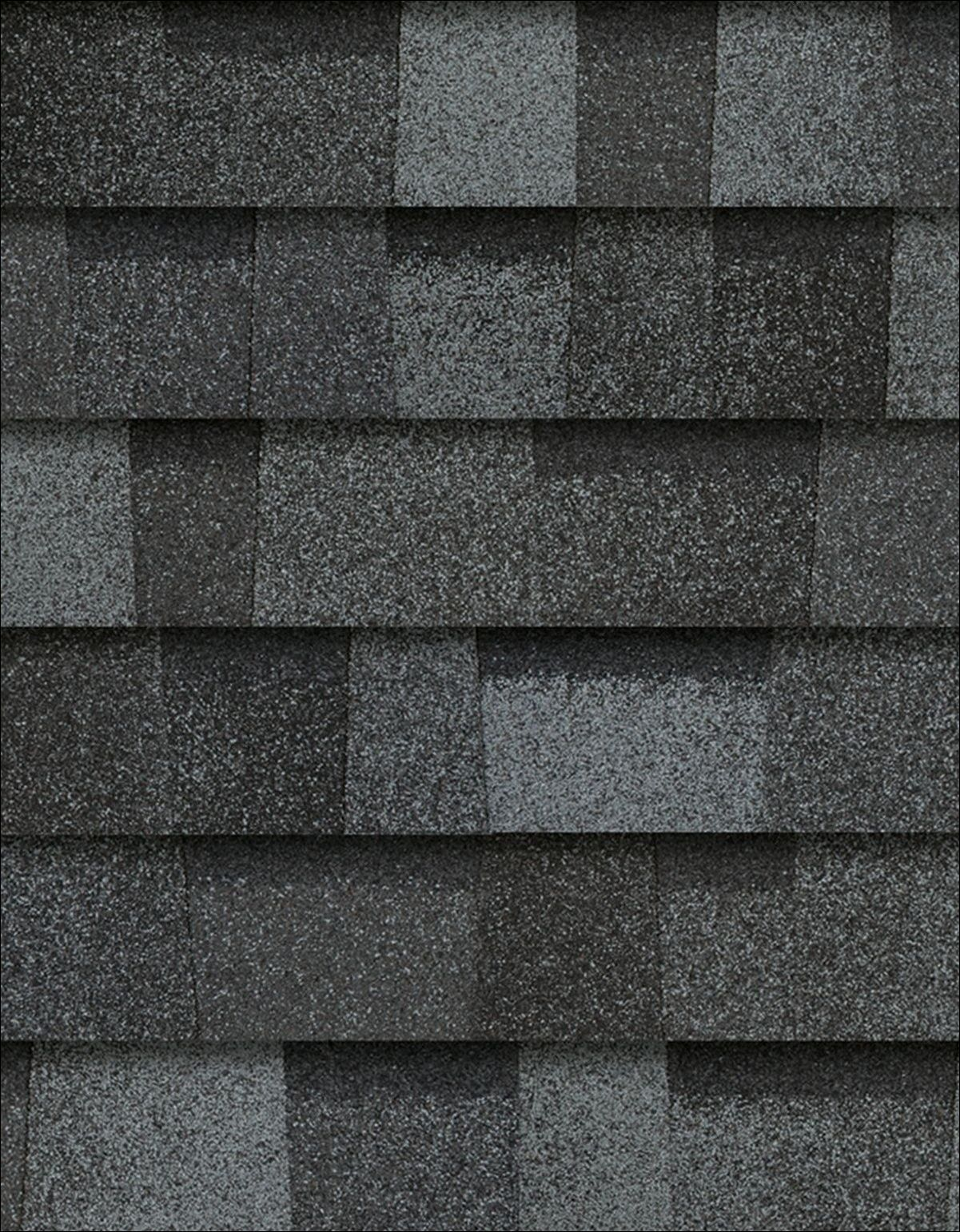 Best How To Choose The Right Roof Shingles Color Roofing 640 x 480