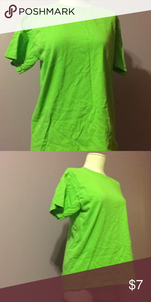 Burberry Logo Tee Neon Light Green Graffiti Tshirt Burberry T Shirt Clothes Design Logo Tees