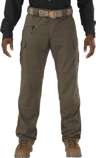 5.11 Stryke Pants   Trousers - Tundra  6797155ef334b