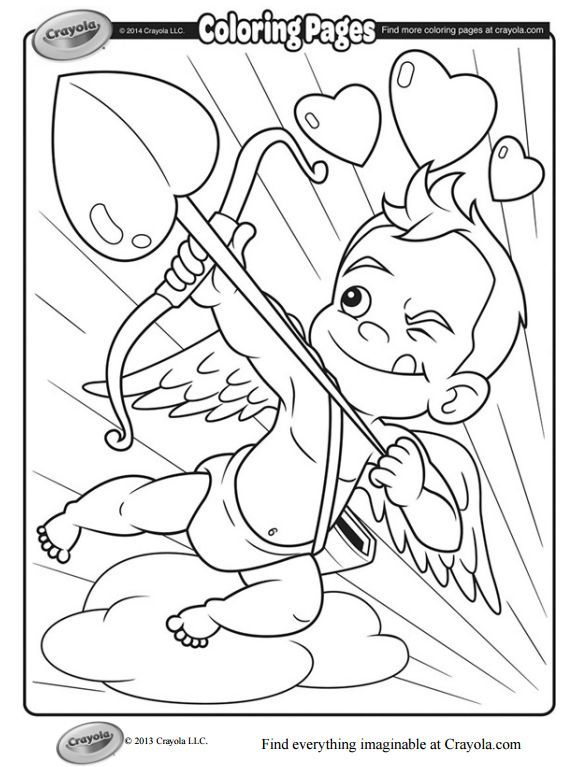 Where To Find The Cutest Printable Valentine S Day Coloring Pages Valentine Coloring Pa Crayola Coloring Pages Valentines Day Coloring Page Valentine Coloring