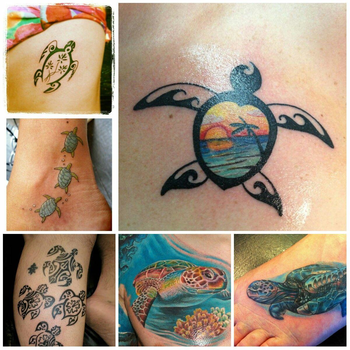 Nana Henna Ungaran Semarang Polynesian Tattoo Symbols: Pin By My Info On Tattoos