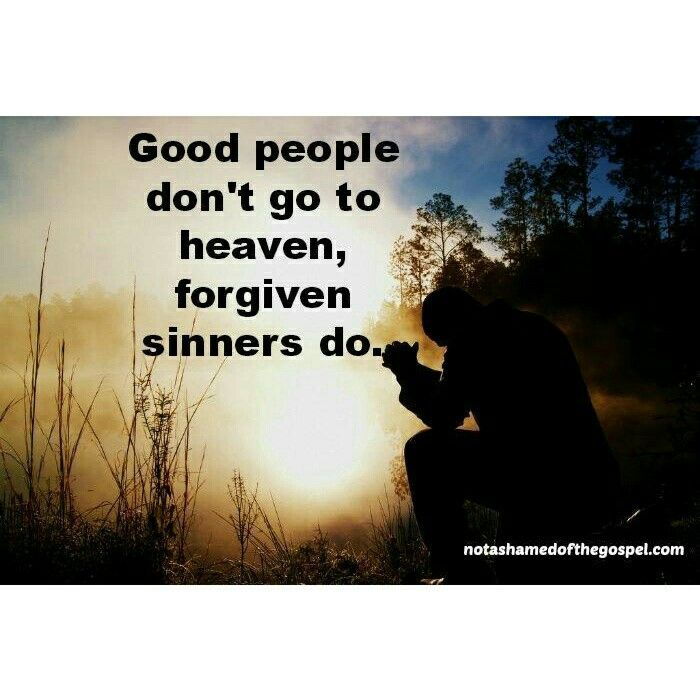 Image result for picture of grace heavenly forgiven