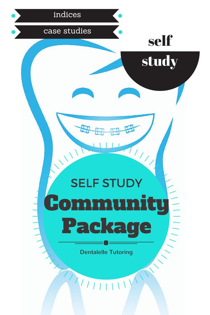 Case dental hygiene in study - bestsponsor ru