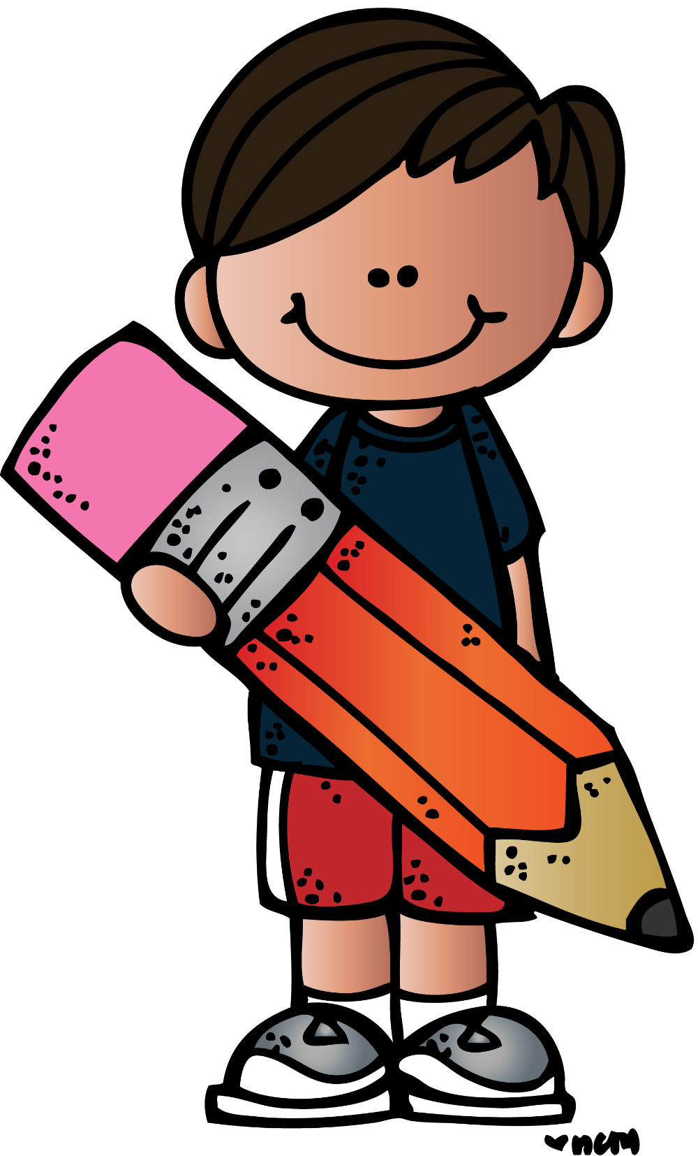 Free Melonheadz Homework Cliparts Download Free Clip Art Free Clip Art On Clipart Library Free Clip Art Clip Art Melonheadz Clipart