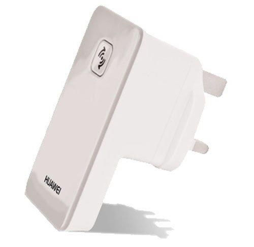 Huawei WiFi Repeater Finding the Best Deals of the Day