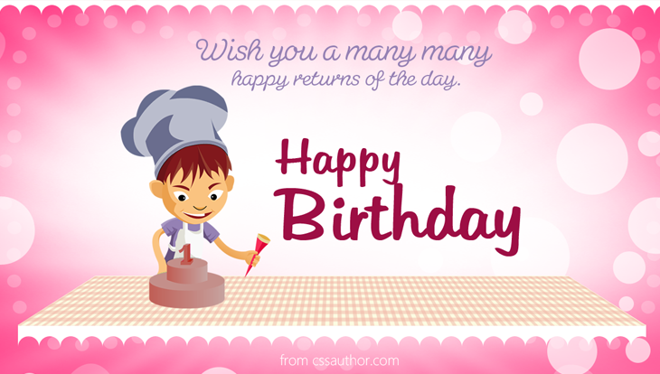 birthday cards Birthday Cards Pinterest – Happy Birthdays Cards