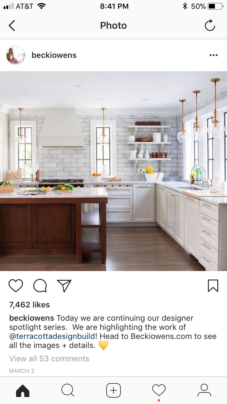 Schön Gemütliches Ferienhaus Küchen Pinterest Fotos - Küchen Ideen ...