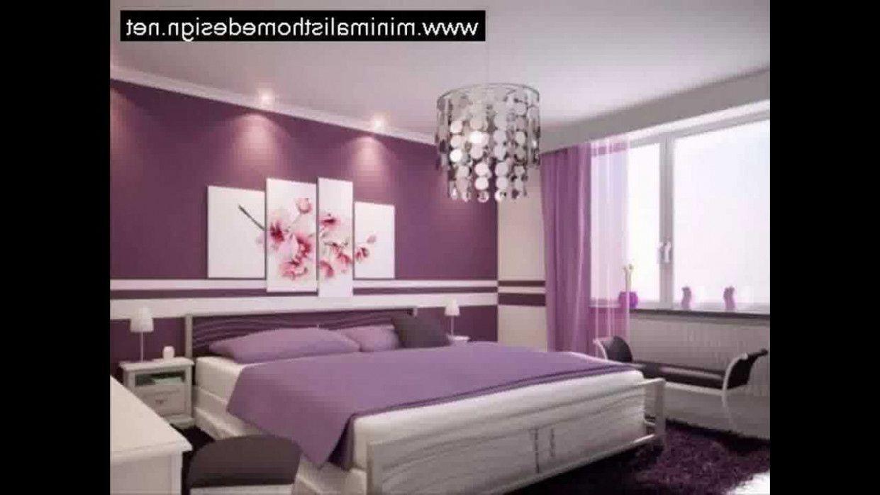 Schlafzimmer Design Youtube