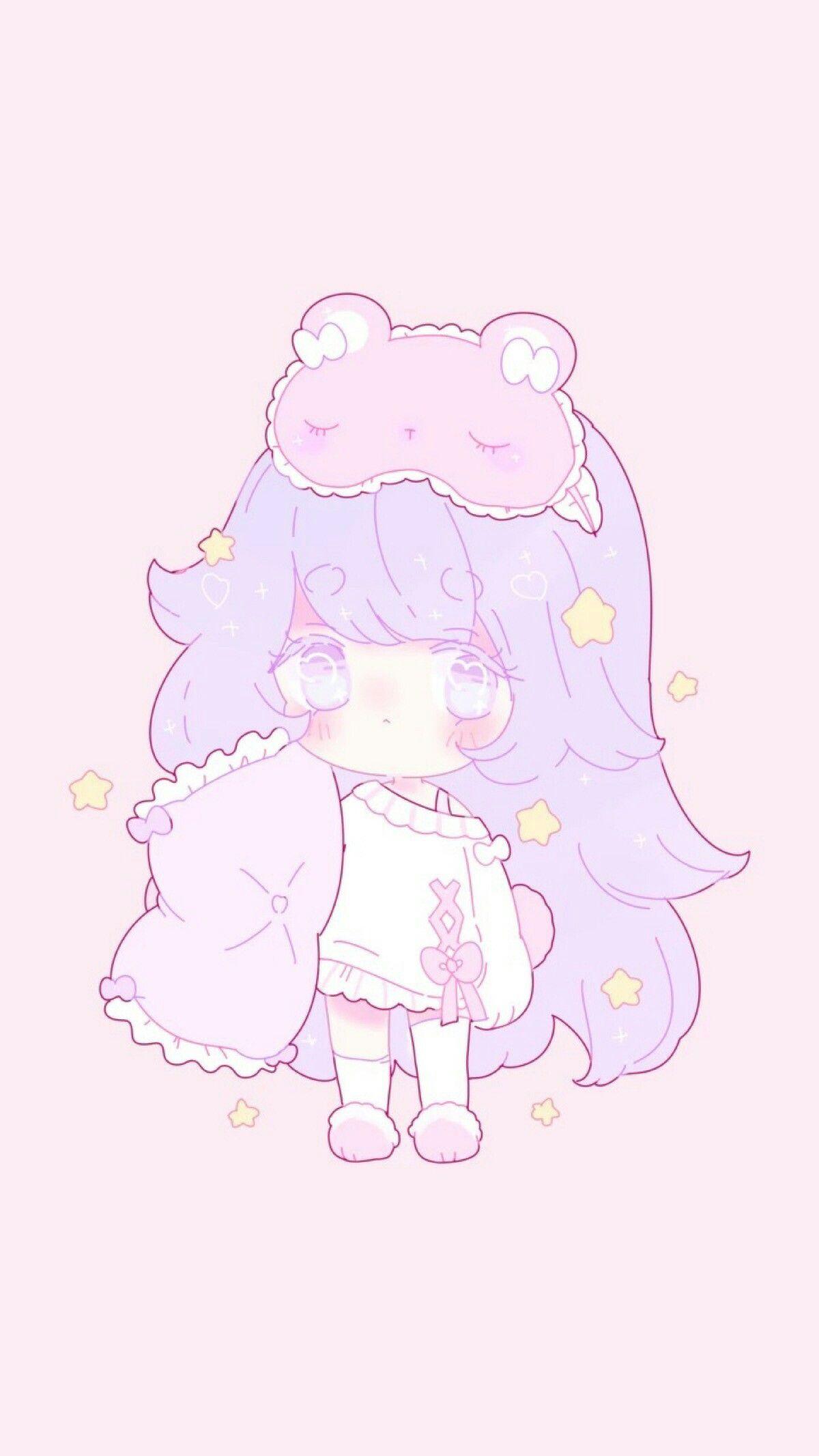 Ytye Vavu Anime Wallpaper Cute Anime Wallpaper Kawaii Anime