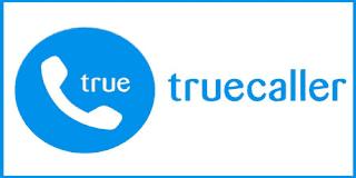 تحميل برنامج تروكولر للكمبيوتر مجانا Truecaller تنزيل اونلاين برابط مباشر2020 معرفة صاحب الرقم المتصل Tech Company Logos Vimeo Logo Company Logo