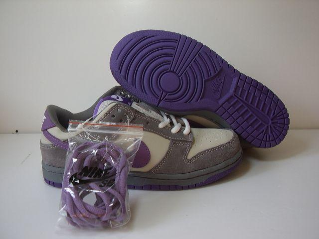 the best attitude 2e0f3 46831 Women Jordan Shoes -jordan shoes for women Women Nike Dunk SB 129 purple  grey Women Nike Dunk SB - WJS offers discounts and money back guarantee.