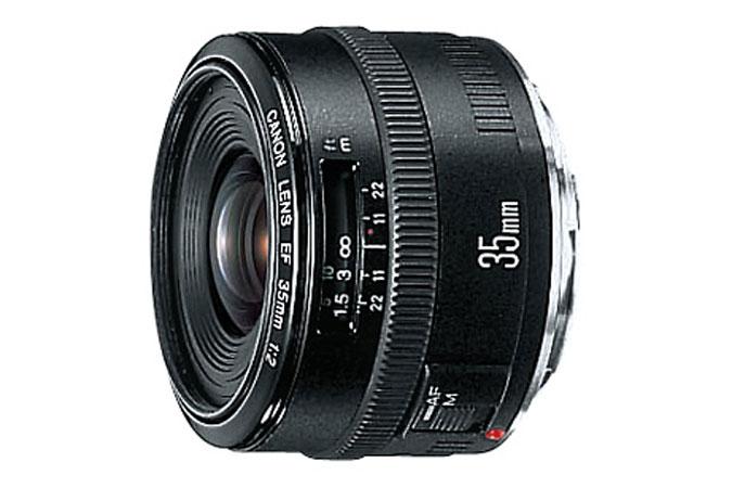 Canon Online Store Canon Online Store Wide Angle Lens Canon Dslr Lenses Canon Lens