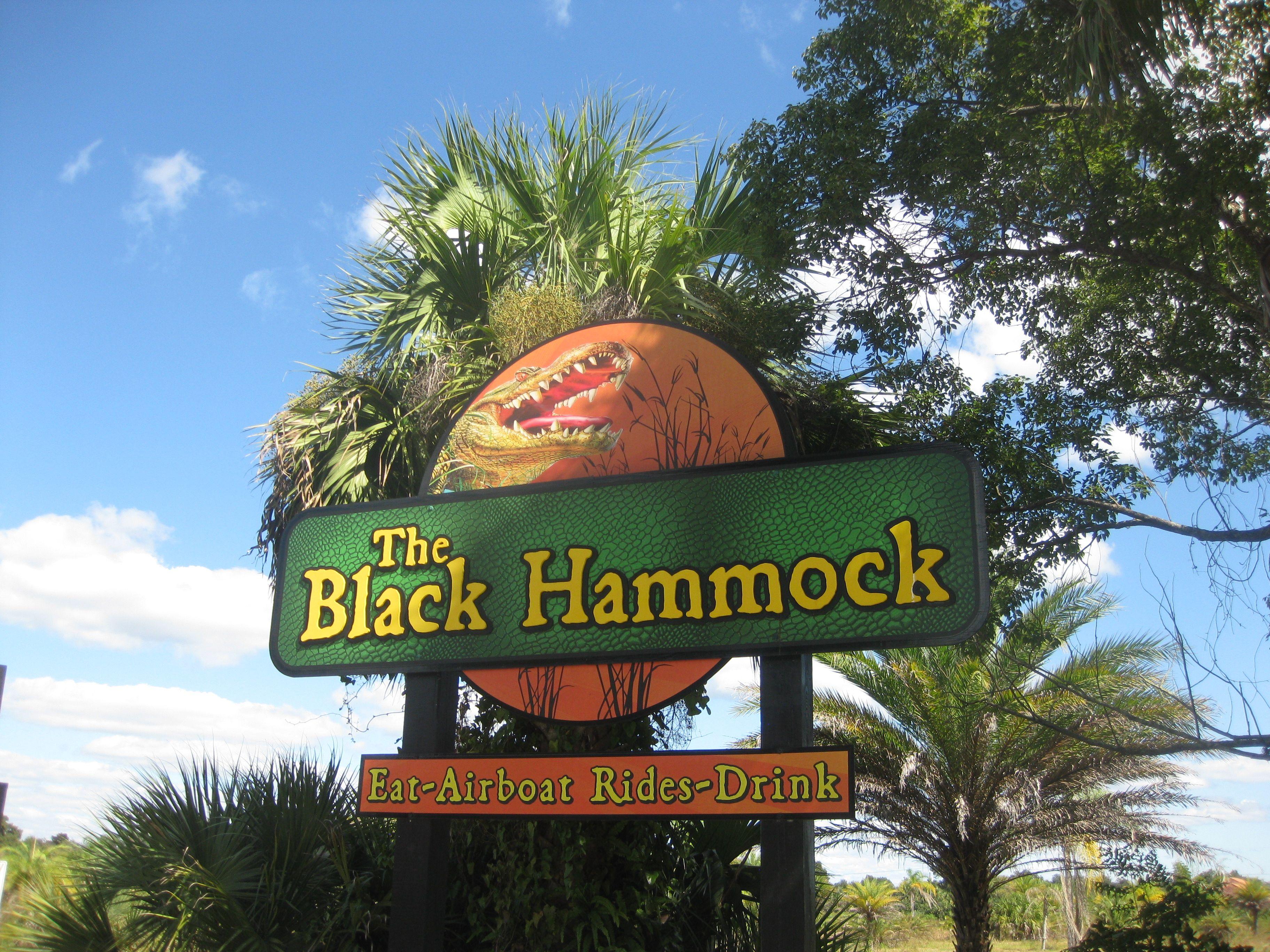 black hammock oviedo fl www floridamyhome   black hammock oviedo fl www floridamyhome     oviedo      rh   pinterest