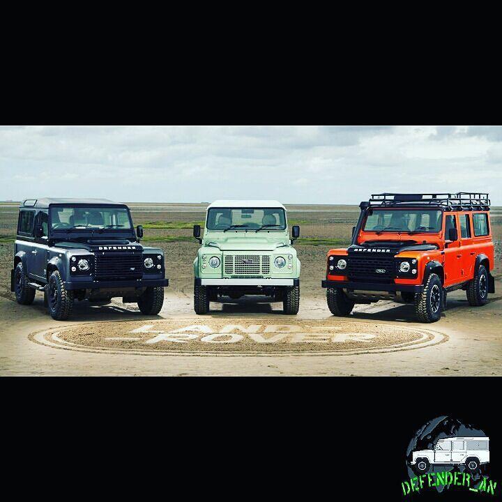 Lr Defenders On Instagram Like Tag Your Friend Defender Landrover Landroverde Bmw Car Models Dream Cars Range Rovers Land Rover Defender