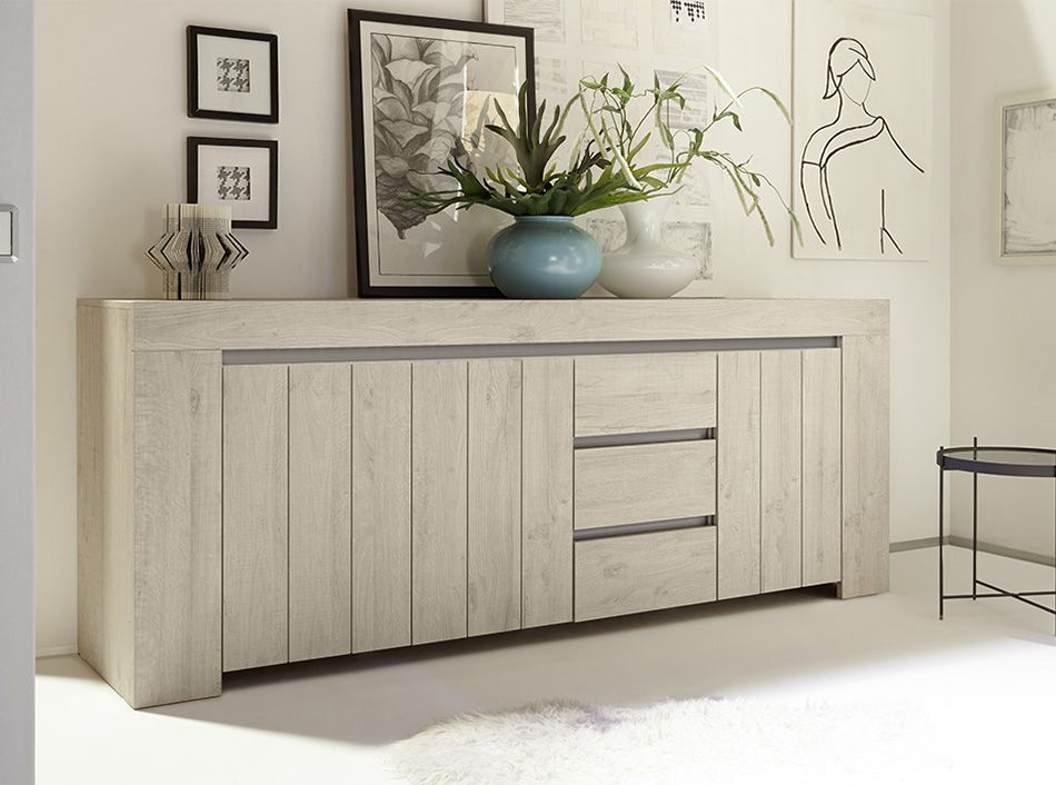 Palmira Italian Sideboard By Lc Mobili 1 165 00 Interior Design Living Room Matching Furniture Room Interior