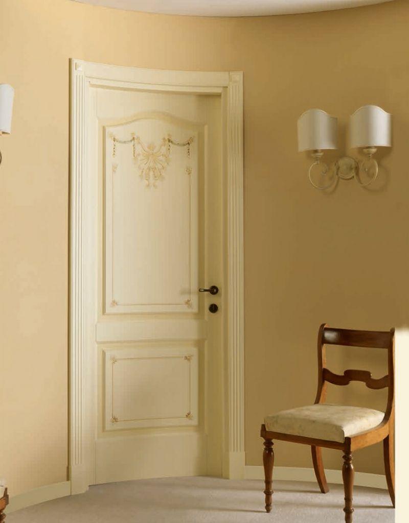 S cantosi 712m qq a cp pant a s cantosi classic wood interior doors ital - Porte journaux design ...