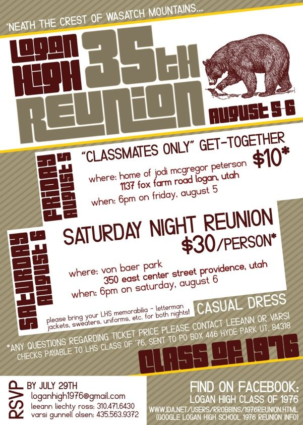 Class Reunion Memorial Table Ideas memory table for loved ones who have passed away 17 Best Images About Ideas For Class Reunion On Pinterest Reunions Placemat And Class Reunion Invitations