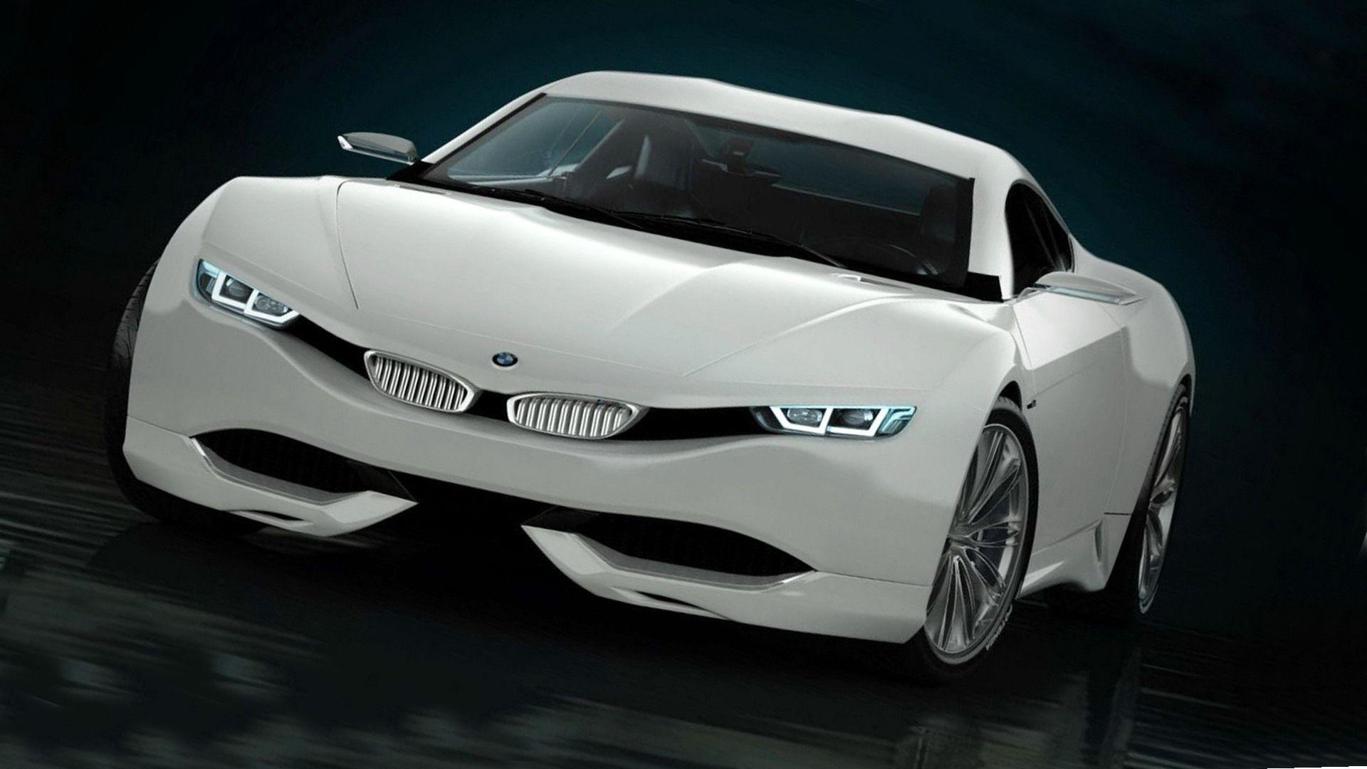 Bmw M9 2020 Ratings Bmw M9 Bmw Hybrid Car