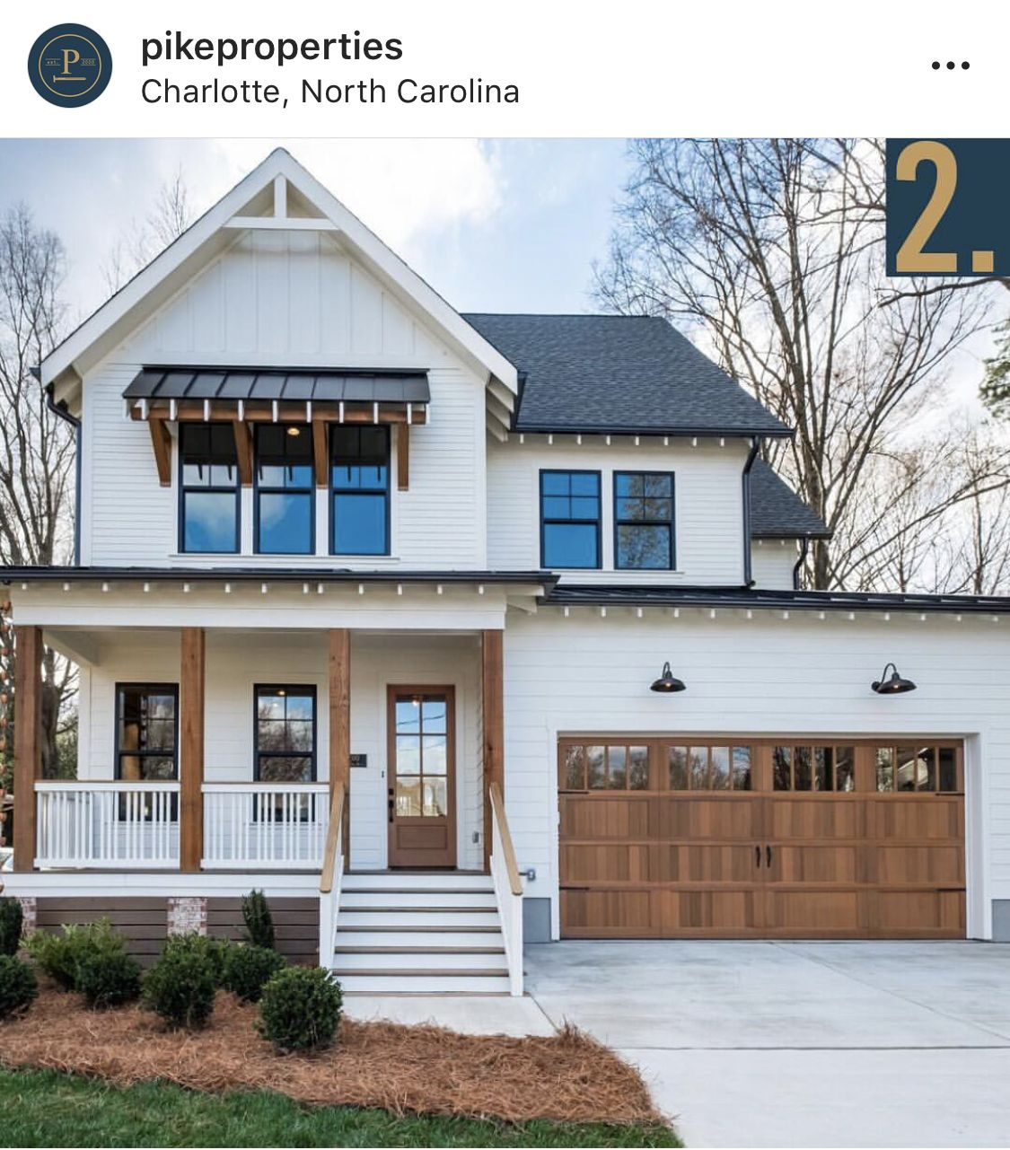 Pin By P Williams On Home Decor In 2018 Pinterest Exterior Home
