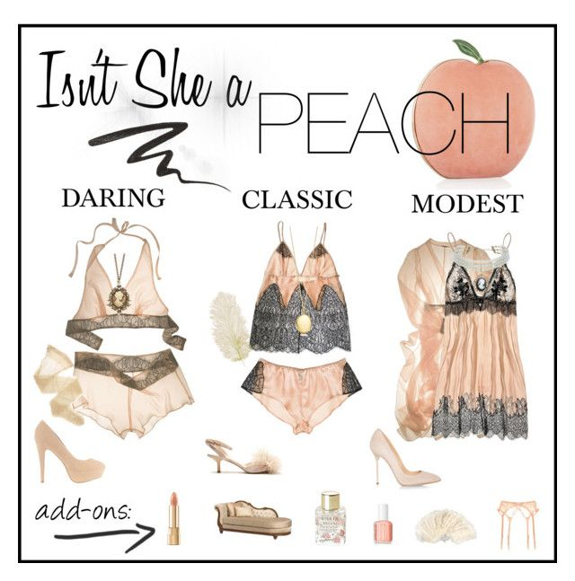 Designer Clothes Shoes Bags For Women Ssense Boudoir Photo Shoot Outfits Boudoir Fashion Boudior Outfits