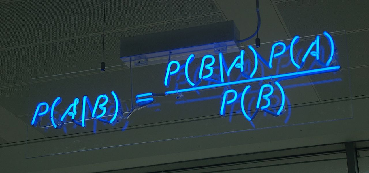 A software engineer's guide to data science and data scientists