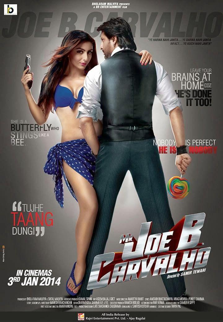new hindi movies 2014 and 2013