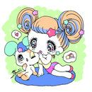 Gallery - Yurie Sekiya Graphic!