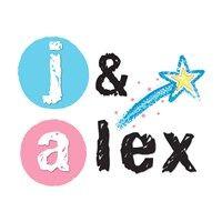 j & alex