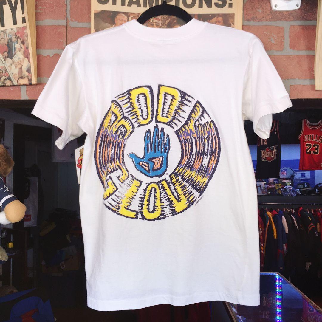 dc9d2920a6727c Air Jordan T Shirts Amazon