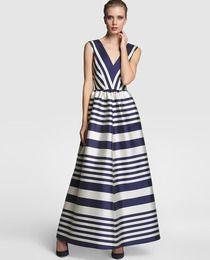 El corte ingles moda mujer vestidos largos