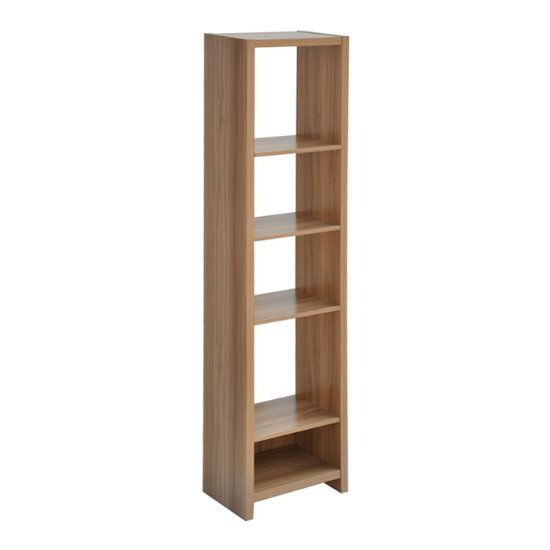 Madison Tall Narrow Storage Unit Md105wn Shoe Rack Narrow Shoe Rack Hanging Closet