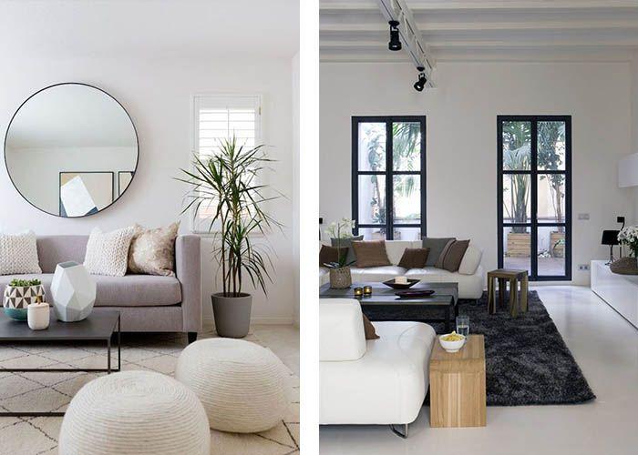 Wohnzimmer Hocker ~ 885 best wohnzimmer ideen images on pinterest architecture