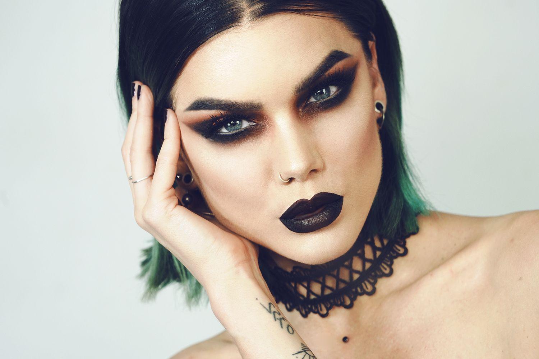 COL-LAB Makeup Haul - YouTube
