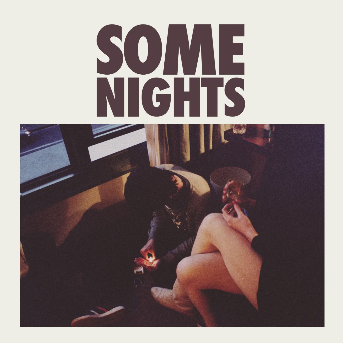 Some Nights- fun.