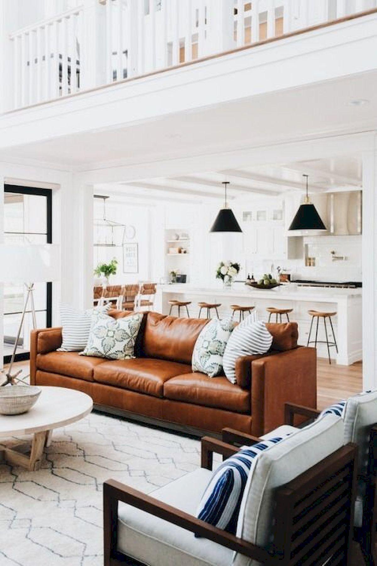 15++ Modern farmhouse settee ideas in 2021