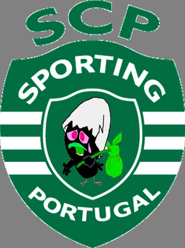 Calimeros Clube de Portugal