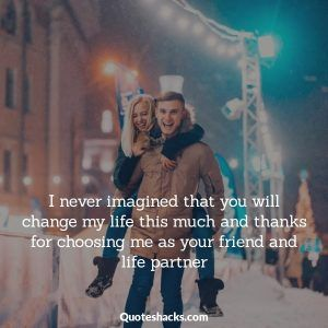 50 Best Falling In Love With Best Friend Quotes - Quotes Hacks