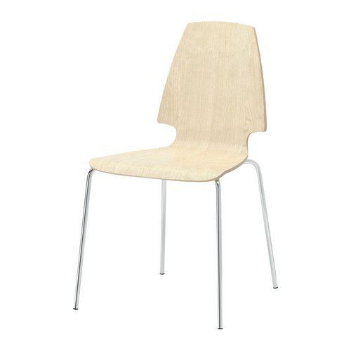 Us Furniture And Home Furnishings Ikea Chair Chair Ikea