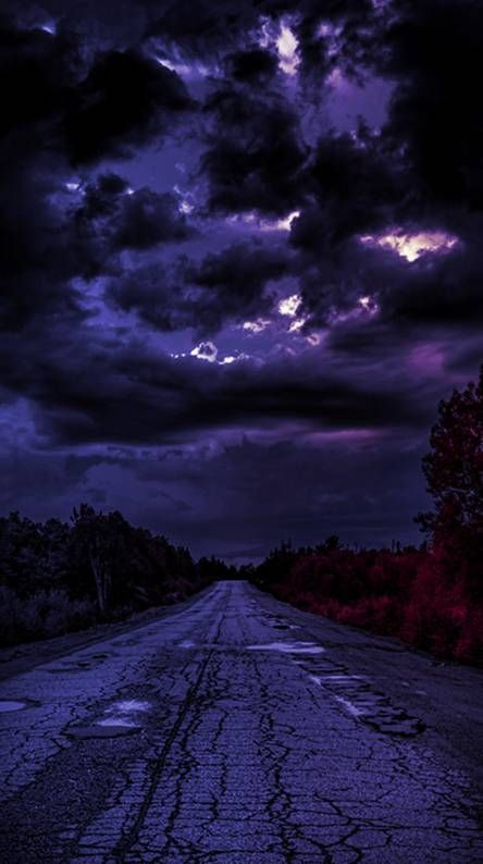 Road Wallpapers - Free By Zedge™