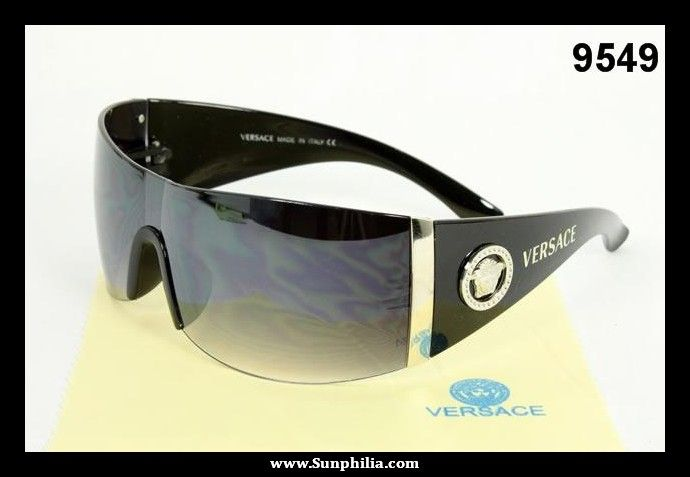 345002f623 Versace Sunglasses Men 33 - http   sunphilia.com versace-sunglasses