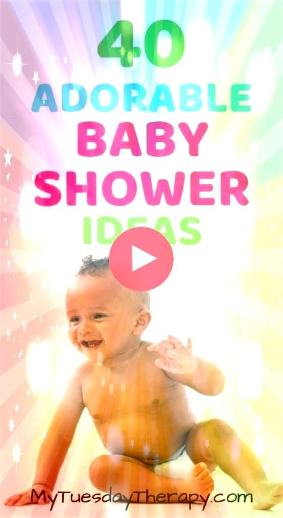 Cheap Baby Shower Ideas  Tips on How to Host It On Budget 40 Cheap Baby Shower Ideas  Tips on How to Host It On Budget 40 Cheap Baby Shower Ideas  Tips on How to Host It...