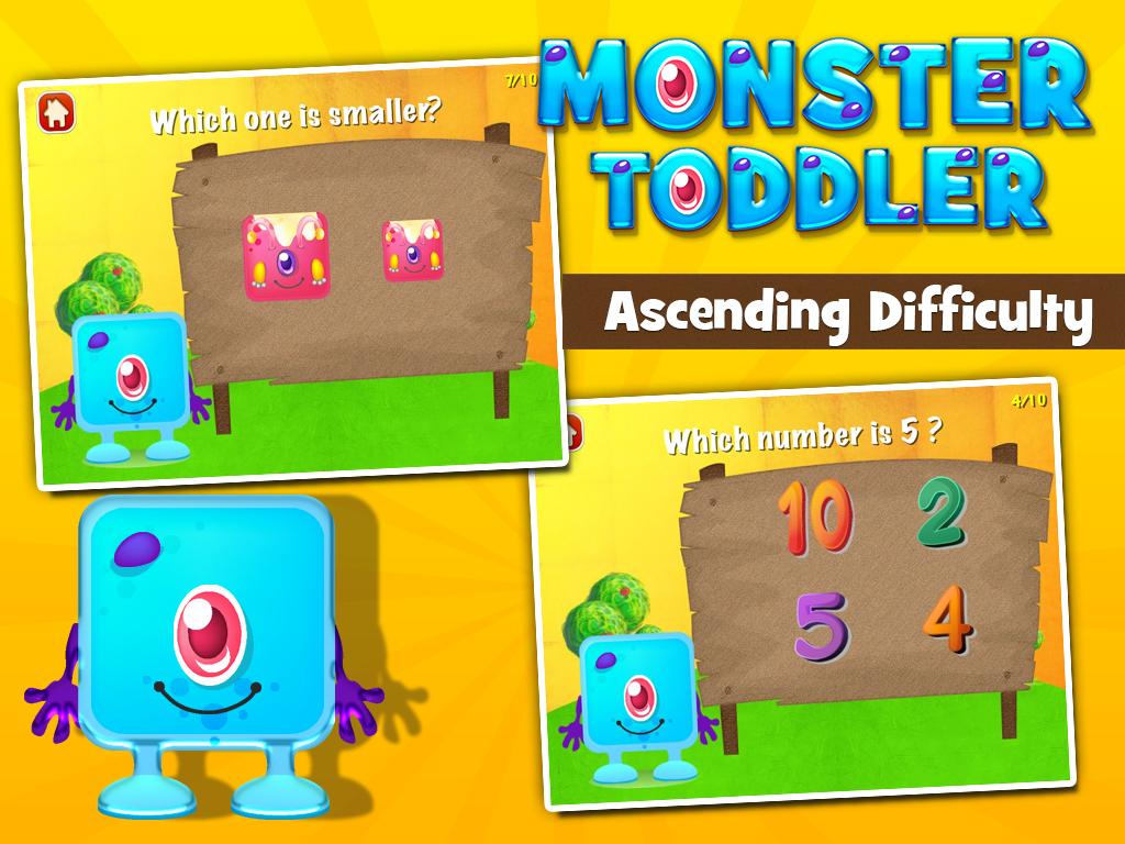 https://play.google.com/store/apps/details?id=co.familyplay.monstertoddler