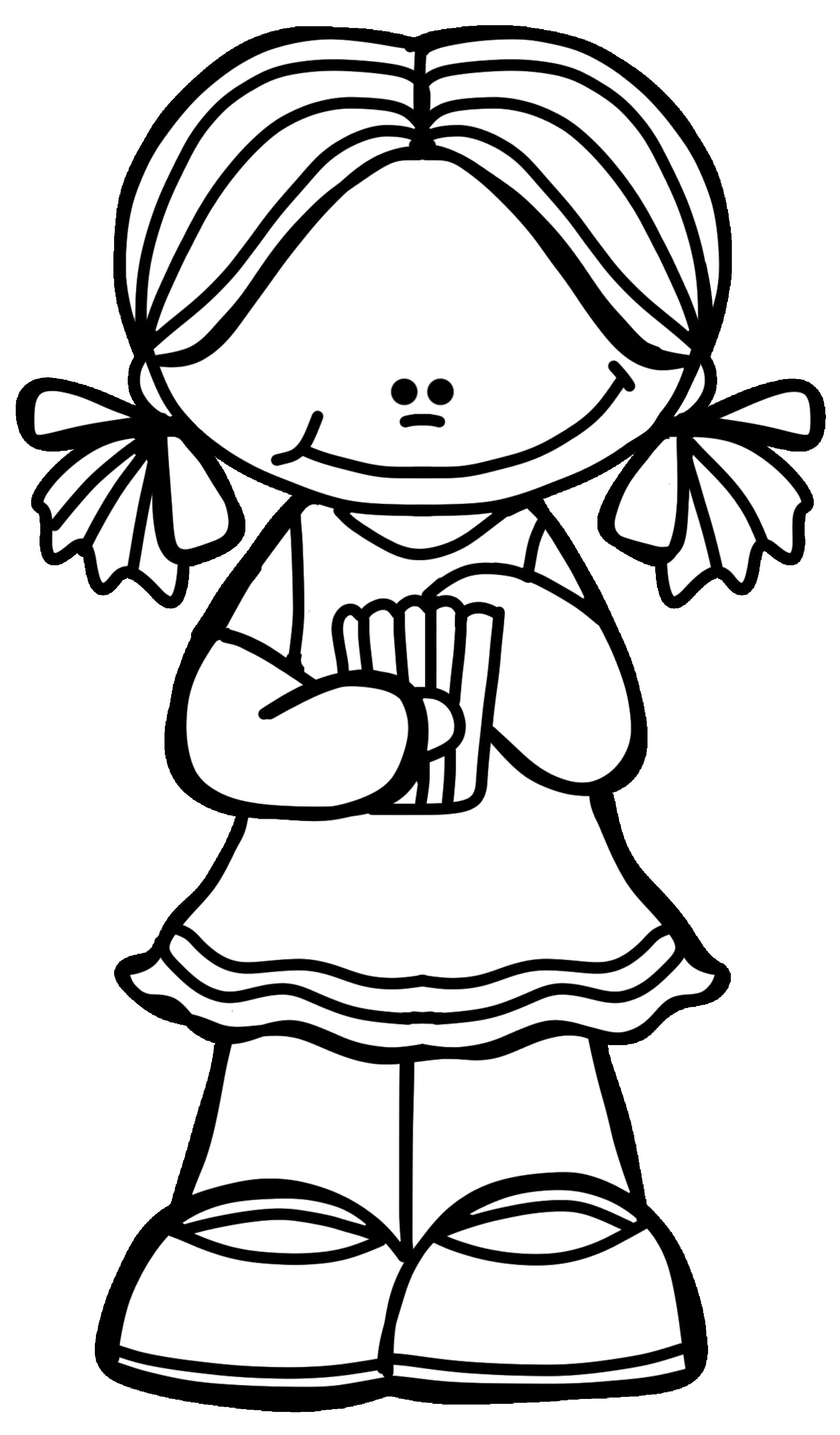 ✿**✿*CREALO TU*✿**✿* | dibujos blanco y negro | Pinterest ...