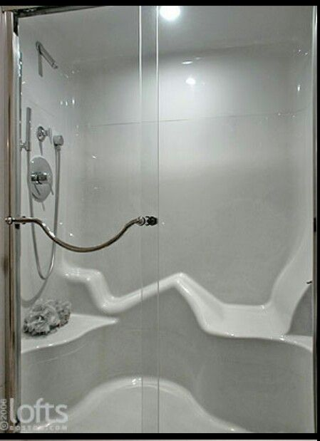 Awesome Shower You D Have To Wake Me Up With Images