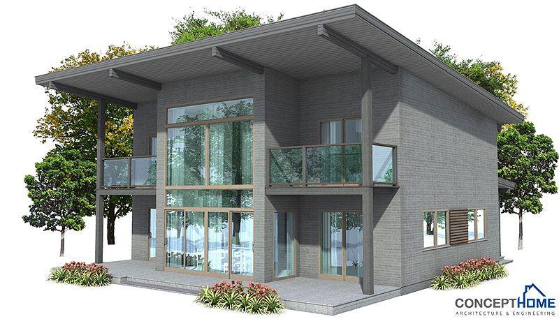 small-houses_02_house_plan_ch62.jpg